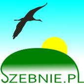 Szebieński portal informacyjny - Szebnie.pl
